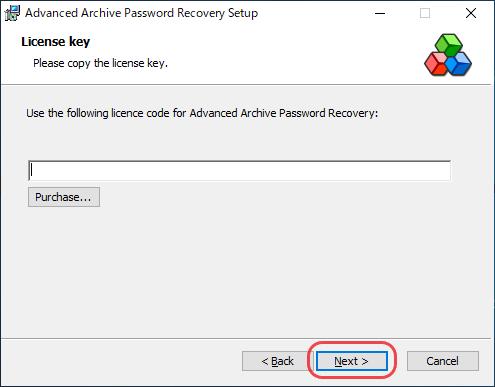 advanced archive password recovery 4.54.55 keygen