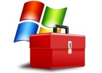 Tweaking.com – Windows Repair 4.9.5 | フリーソフトのダウンロードと使い方 | ソフタロウ