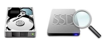 Macrorit Disk Scanner