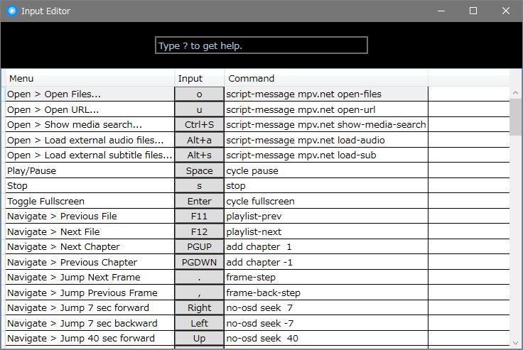 mpv.net