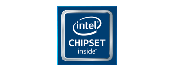 Intel Chipset INF Utility