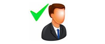 Account Profile Fixer