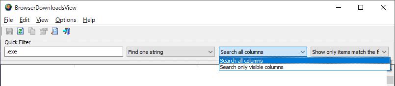 BrowserDownloadsView