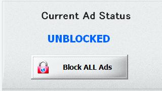 Universal Ad Blocker