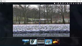 Xlideit Image Viewer