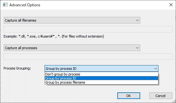 FileActivityWatch