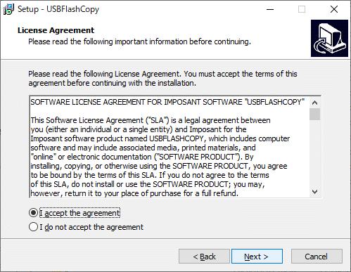 USBFlashCopy
