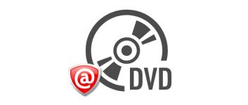 Active@ DVD Eraser