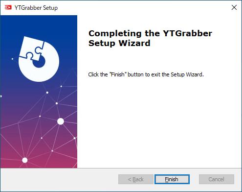 YTGrabber