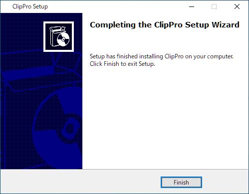 ClipPro