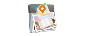 Memory Pictures Viewer