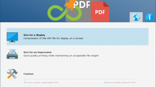 Jsoft PDF Reducer
