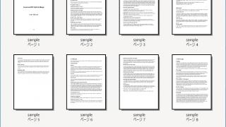 PDF Arranger