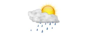 WeatherNotify