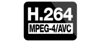 x264 Encoder