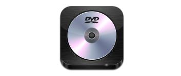 AmoK CD / DVD Burning