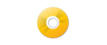ImDisk Toolkit
