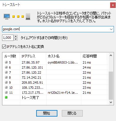 Networx