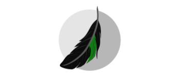 Crow Translate