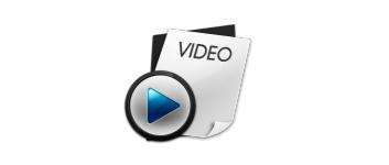 Video Wallpaper Creator