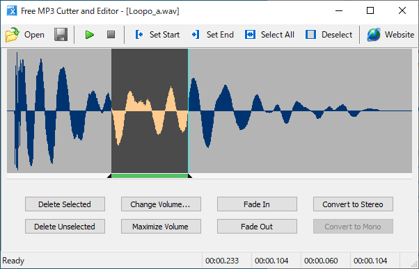 Get-ChildItem C:\Users\felt_\Desktop | Rename-Item -NewName { $_.Name -replace 'free-mp3-cutter-and-editor-0','free-mp3-cutter-and-editor-' }