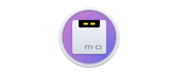 Motrix