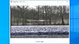 Small Foto Viewer