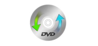 VidMobie DVD Ripper