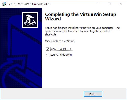 VirtuaWin