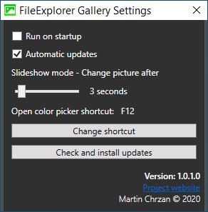FileExplorerGallery
