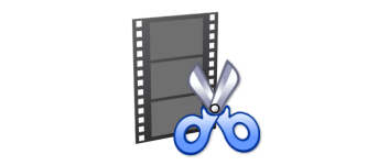 Free Video Cutter Joiner