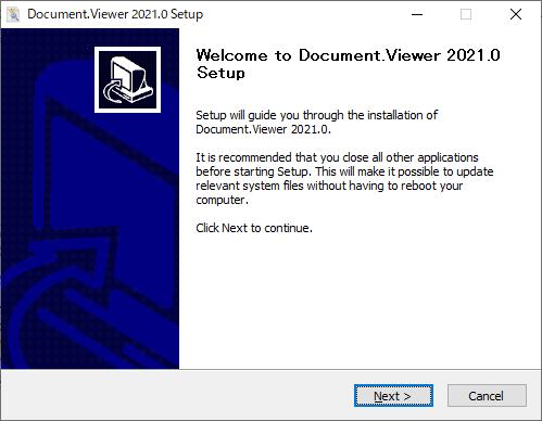 Document.Viewer