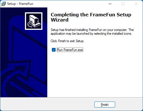 FrameFun