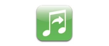 Free Rip Audio