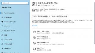 WinPass11