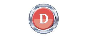 Disk Investigator