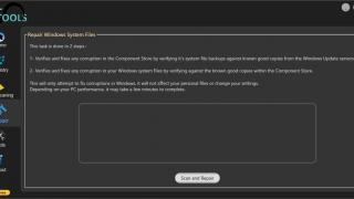 Wagnardsoft Tools