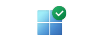Windows 11 Requirements Check Tool