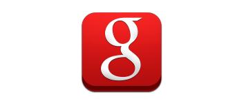 Google2SRT
